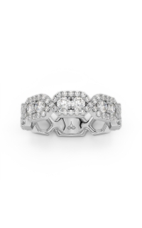 Amden Jewelry Glamour Collection AJ-R5218