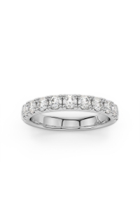 Amden Jewelry Glamour Collection AJ-R5808-1
