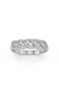 Amden Jewelry Glamour Collection AJ-R6398-1