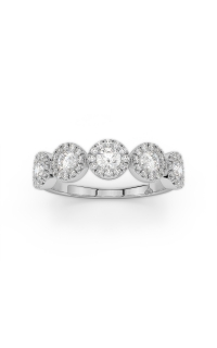 Amden Jewelry Glamour Collection AJ-R6762
