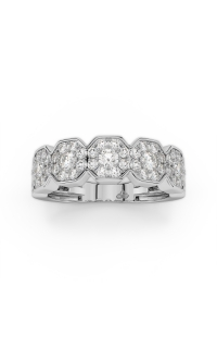 Amden Jewelry Glamour Collection AJ-R7021-1