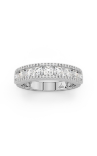 Amden Jewelry Glamour Collection AJ-R7054