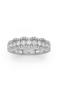 Amden Jewelry Glamour Collection AJ-R7562