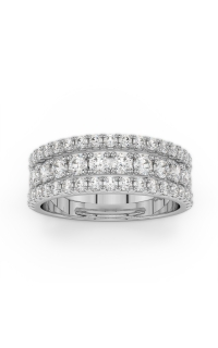 Amden Jewelry Glamour Collection AJ-R5461
