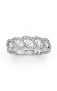 Amden Jewelry Glamour Collection AJ-R7059-2