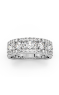 Amden Jewelry Glamour Collection AJ-R7912