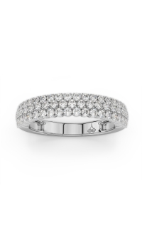 Amden Jewelry Glamour Collection AJ-R8572-1