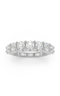 Amden Jewelry Seamless Collection AJ-R9057-1
