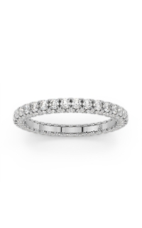 Amden Jewelry Seamless Collection AJ-R8809