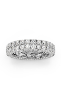 Amden Jewelry Seamless Collection AJ-R8941-1