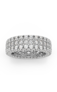 Amden Jewelry Seamless Collection AJ-R8943-4