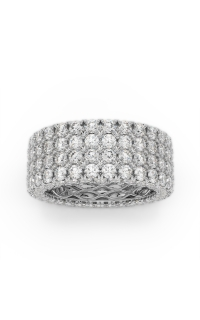 Amden Jewelry Seamless Collection AJ-R9238