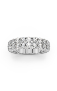 Amden Jewelry Seamless Collection AJ-R9542