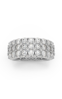 Amden Jewelry Seamless Collection AJ-R9244