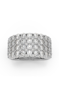 Amden Jewelry Seamless Collection AJ-R9247