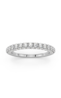 Amden Jewelry Seamless Collection AJ-R9047-1