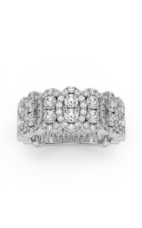 Amden Jewelry Seamless Collection AJ-R9237