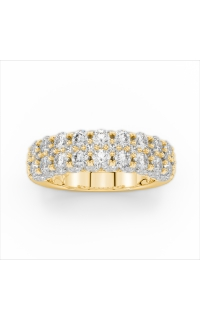 Amden Jewelry Seamless Collection AJ-R9542 - Y