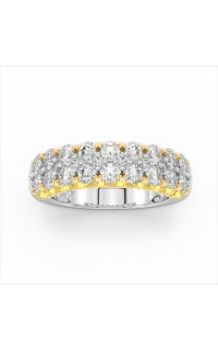 Amden Jewelry Seamless Collection AJ-R9542-20