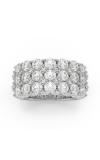 Amden Jewelry Seamless Collection AJ-R9246