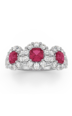 Amden Jewelry Glamour Collection Fashion ring AJ-R8355 product image