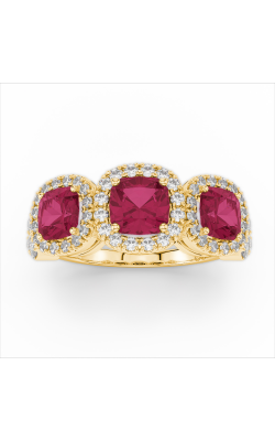Amden Jewelry Glamour Collection Fashion ring AJ-R8329 product image