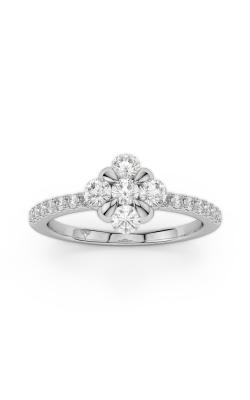 Amden Jewelry Child Fashion Ring AJ-R10005 product image