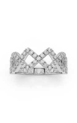 Amden Jewelry Child Fashion Ring AJ-R9983 product image