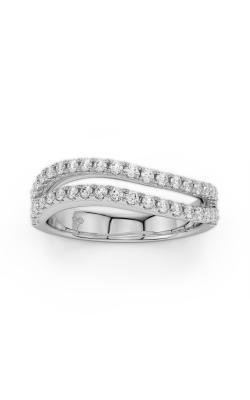 Amden Jewelry Child Fashion Ring AJ-R9999 product image
