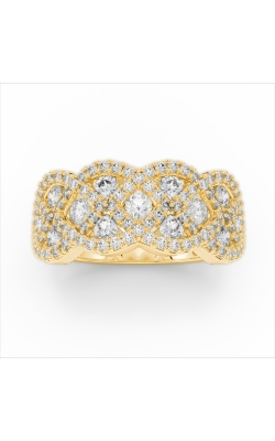 Amden Jewelry Fashion Rings  AJ-R5329-4 product image