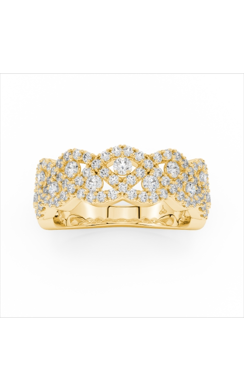 Amden Jewelry Glamour Collection Fashion ring AJ-R5022 product image