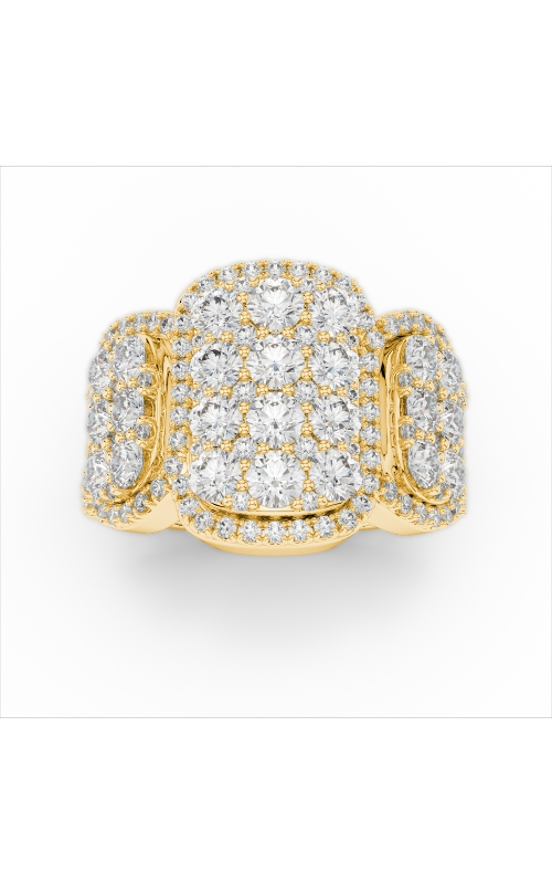 Amden Jewelry Glamour Collection Fashion ring AJ-R7220 product image