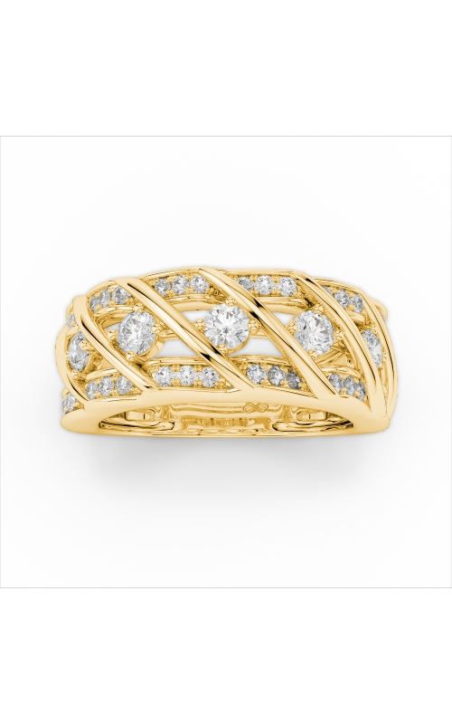 Amden Jewelry Glamour Collection Fashion ring AJ-R7188 product image