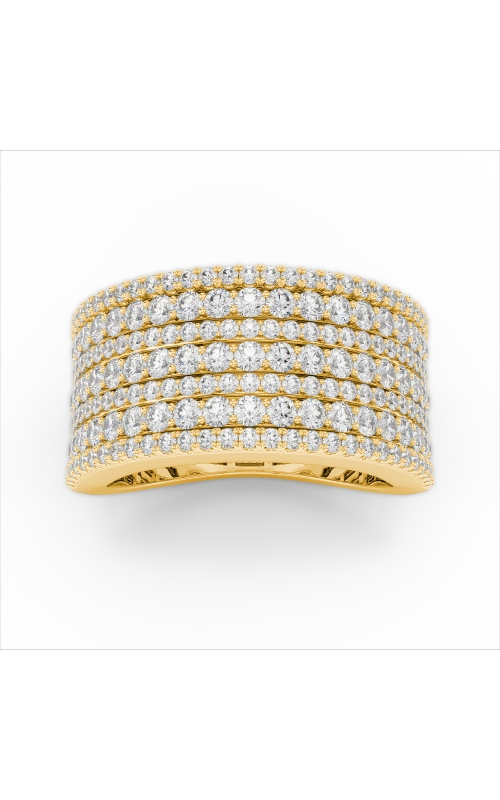 Amden Jewelry Glamour Collection Fashion ring AJ-R7862 product image