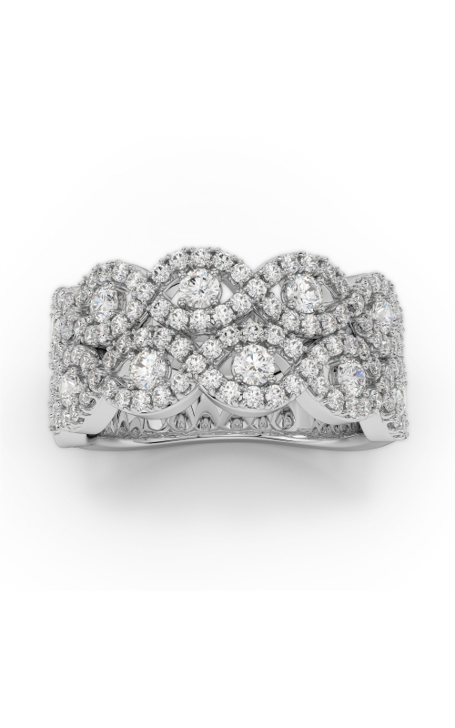 Amden Jewelry Glamour Collection Fashion ring AJ-R5029 product image