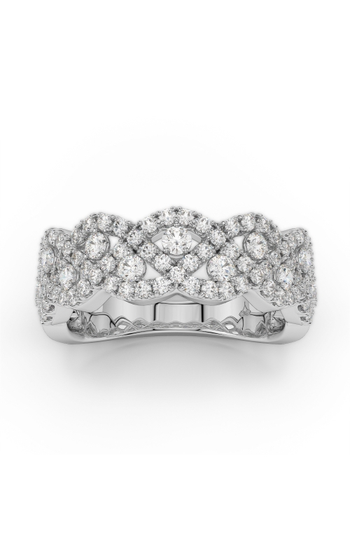 Amden Jewelry Glamour Collection Fashion ring AJ-R5146-7 product image