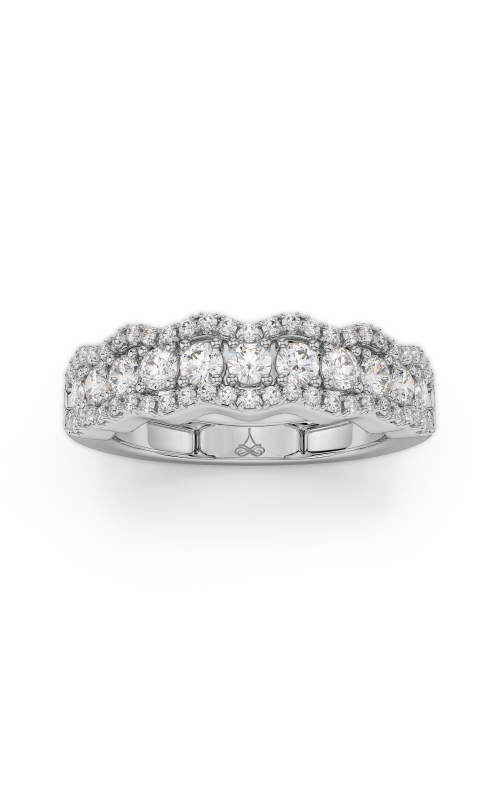 Amden Jewelry Glamour Collection Wedding band AJ-R7562 product image
