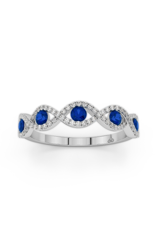 Amden Jewelry Glamour Collection Fashion ring AR-R7911 product image