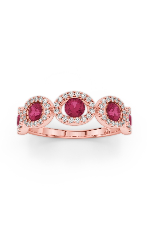 Amden Jewelry Glamour Collection Fashion ring AJ-R7908 product image