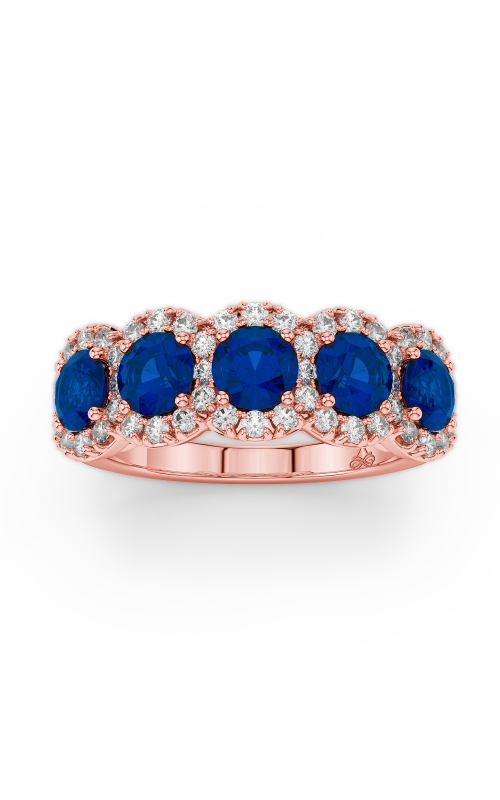 Amden Jewelry Glamour Collection Fashion ring AJ-R6964-1 product image
