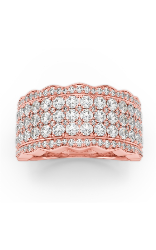 Amden Jewelry Glamour Collection Fashion ring AR-R7964 product image