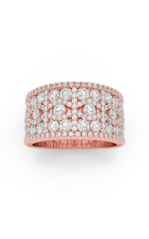 Amden Jewelry Glamour Collection Fashion ring AJ-R5332-1 product image