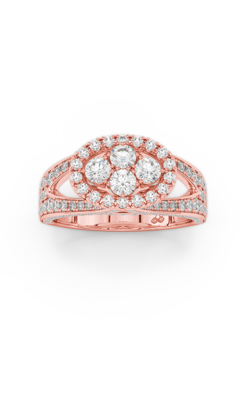 Amden Jewelry Glamour Collection Fashion ring AJ-R7189 product image
