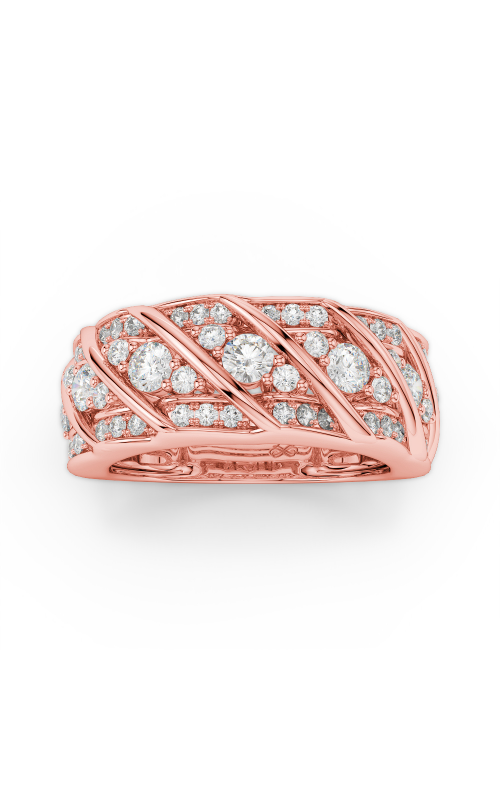 Amden Jewelry Glamour Collection Fashion ring AJ-R7680 product image