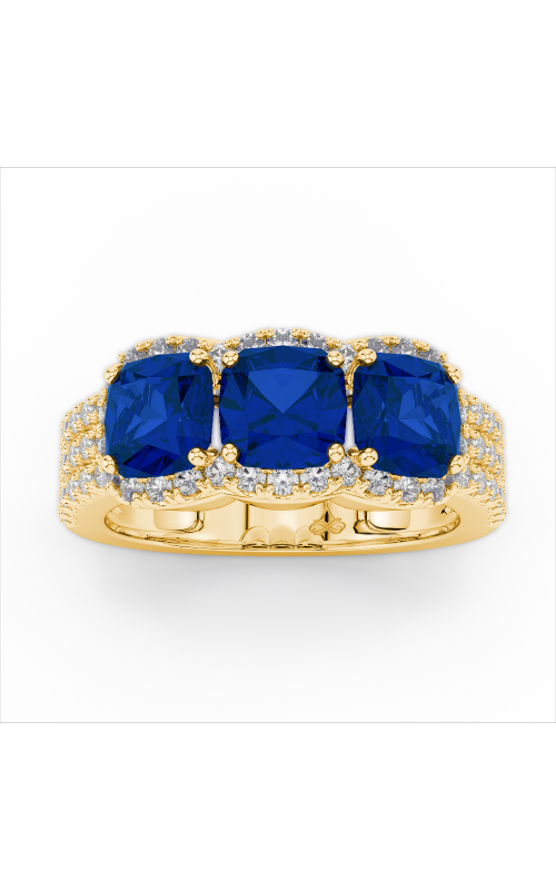 Amden Jewelry Glamour Collection Fashion ring AR-R8071 product image