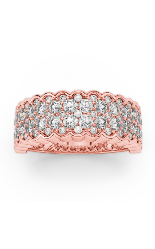 Amden Jewelry Glamour Collection Fashion ring AJ-R8602 product image