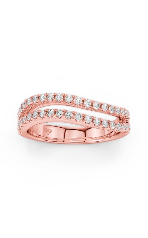 Amden Jewelry Child Fashion ring AJ-R10003 product image