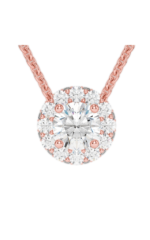 Amden Jewelry Seamless Collection Necklace AJ-N7984 product image