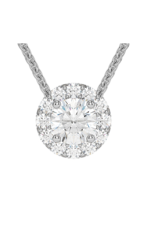 Amden Jewelry Seamless Collection Necklace AJ-N7985 product image