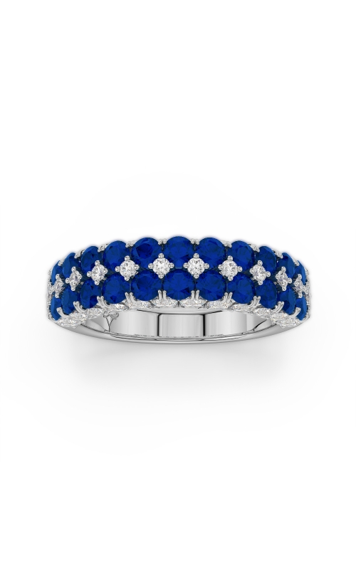 Amden Jewelry Seamless Collection  Fashion ring AJ-R9260 S product image